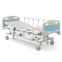 3 Funktionen Elektrische Krankenhaus Betten Hersteller