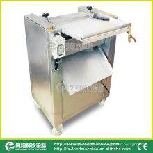 Fish Skin Peeling Machine Fish Skin Remover Fish Peeling Machine Fish Sking Removing Machine Tilapia Peeling Machine