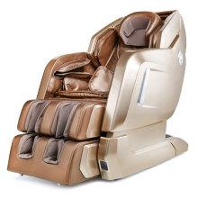 Body Care Zero Gravity Massage Chair on Sale