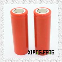 3.7V 22650 Batterie 3000mAh 11A Décharge Batterie Li-ion Batterie 22650