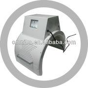 Super Latest Invented Machine LED PDT OL-700