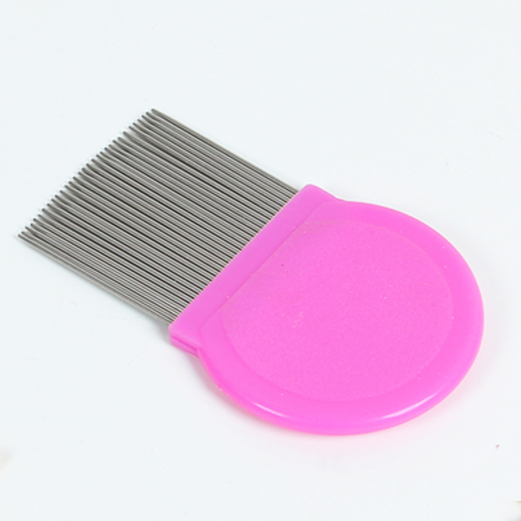 pet dematting combs