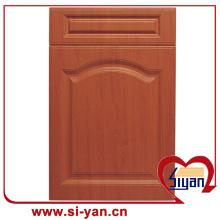 china mdf cabinet door china manufacturers suppliers factory rh cabinetdoor cn