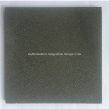 Natural Grey Basalt Stone Tiles Wholesale
