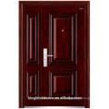 Стальная дверь KKD-340B