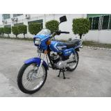 AX100 Motorcycle  general motorcycle high quality