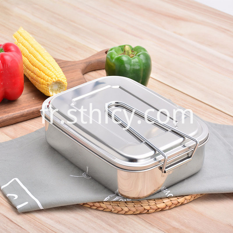 Korean-304-stainless-steel-insulated-lunch-box (3)