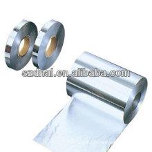 Hoja de aluminio de la serie 8000 8011