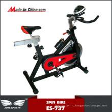 Внутренний Домашний Офис Главная Фитнес-Спиннинг Велосипед для продажи (ES-737)