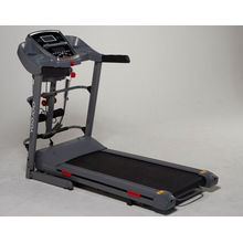 with MP3, USB Home Use Motorized Treadmill (Yeejoo -F18)