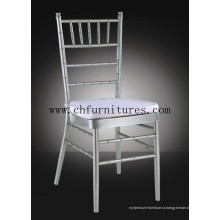 Свадебный стул Tiffany Chiavari (YC-A33)