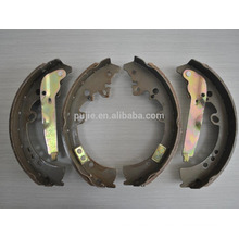 High Quality Car Brake shoe 04495-0K120