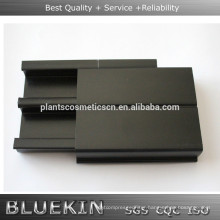Geomembrane attachment HDPE lock/poly lock/ e lock