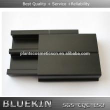 Fixação de geomembrana Fechadura HDPE / fechadura em poliuretano / e fechadura
