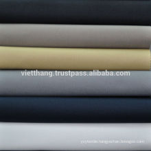 100% Cotton Twill 116*58 CD20*CD16 220gsm high quality from Vietnam