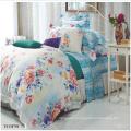 Rose Garden Duver Cover Ts-130790