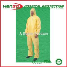 Henso Ropa de protección no tejida