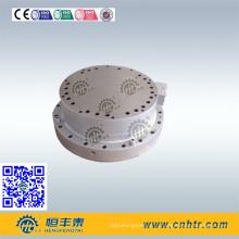 Convertisseur de type horizontal à axe unique série Hdr100 pour détecteur photovoltaïque