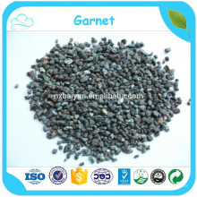 Best Selling Double Layer Filter Quartz Sand