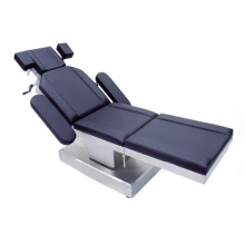 Chirurgische elektrische Operationstabelle des Krankenhauses