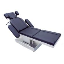 Mesa de operaciones eléctricas quirúrgicas hospitalarias