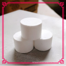 Sodium Bisulphate Tablet for Water Balancer Chemicals Treatment