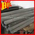 Fio de titânio Gr5 ASTM B863 com melhor preço