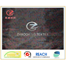 350t Poly Taffeta Smallstyle Desert Camouflage Printing (ZCBP156)