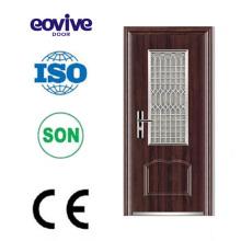 Puerta diseño puerta casa puerta diseños