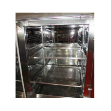 Hot Air Circulation Sterilizer Drying oven