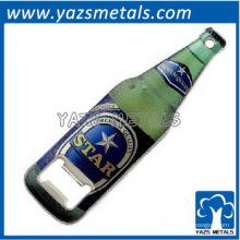 encantador abridor de garrafas de cerveja