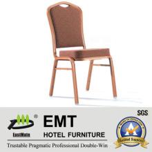Chaise de banquet moderne de bonne qualité (EMT-501)