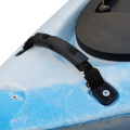 Kayak Canoe Side Mount Carry alças
