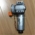 OTIS Aufzugsmotor AT120 FAA24350BL2