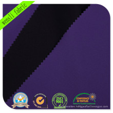 230GSM Dyed Functional Compound Fabric with SGS Approved