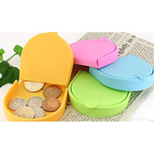 fashion coin purse,wallet purse,silicone wallet