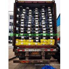 Supplying Tarpaulin Sheets Factory Tarpaulin Directly