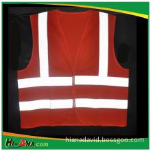 Cheap Reflective Vest