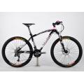 Nueva bicicleta de montaña de alta clase (FP-MTB-A049)