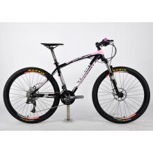 Nova bicicleta de montanha de alta classe (FP-MTB-A049)