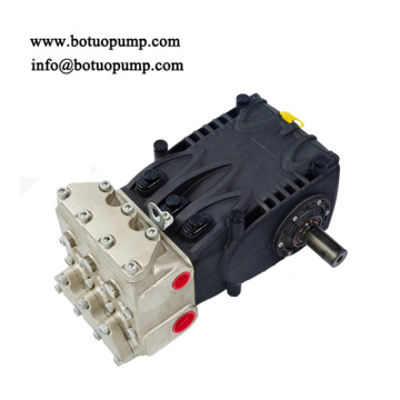 KF36 For High-Pressure Sprinkler Road Sweeper Pump PINFL PUMP