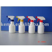 Bouteille de spray à déclenchement de 200 ml