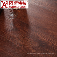 Waterproof, Enviromently-Friendly Indoor WPC Flooring