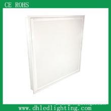 High Luminous intensity led panel lights,indoor led lighting