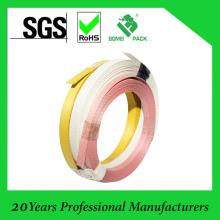 2016 kundenspezifische PP Umreifungsband Roll Strap / PP Strap