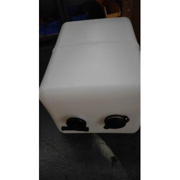 PC650-8 Excavator water tank 21N-03-31490