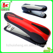 NEW Design!! HS867-10 Long Nose Stapler