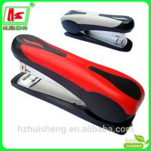 Новый дизайн!! HS867-10 Сшиватель длинного носа