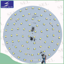 Indoor 15W Downlight 4 5 6 Inches LED Downlight PCB