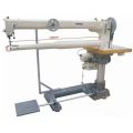 Super Small Cylinder Bed Long Arm Triple Feeding Machine do torby do golfa i torby wędkarskie